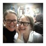 2 HOILY Sisters in Paris