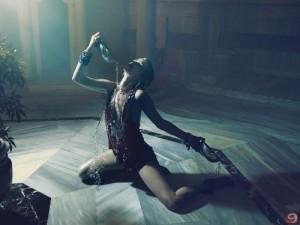 Kate-Moss-Turkish-bath-for-W-magazine