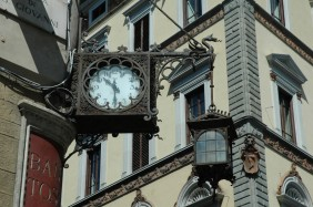 remembering Florence Italy on 2sistersinparis.com