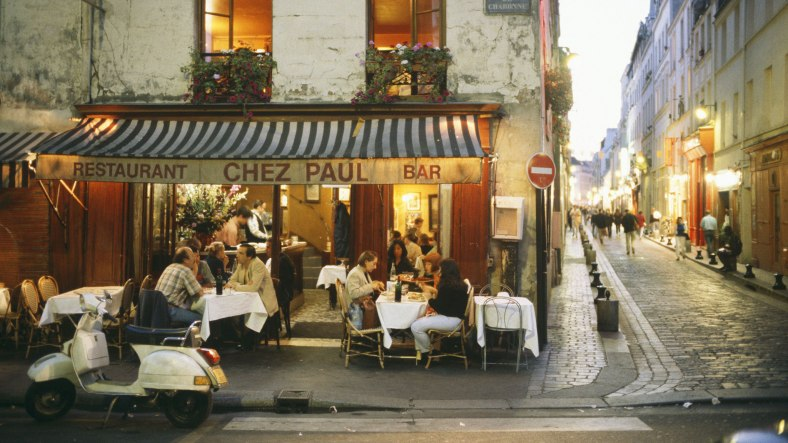 50-best-restaurants-paris
